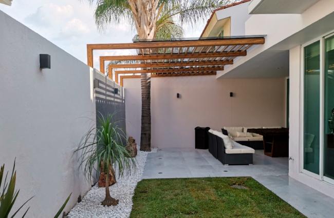 Después4-El-manantial-Enlace-Arquitectónico2