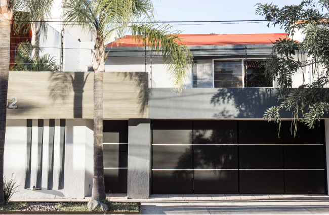 Después5-Enlace-Arquitectónico2