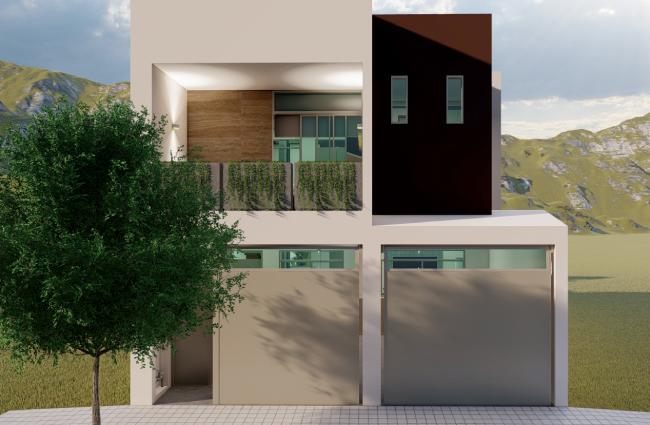 Después7-Enlace-Arquitectónico2