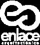 Logo-Enlace-Arquitectónico.png
